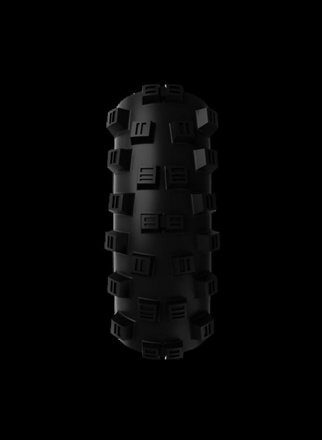 VITTORIA MOTA 27.5X2.35 TNT G+ FOLDABLE TIRE