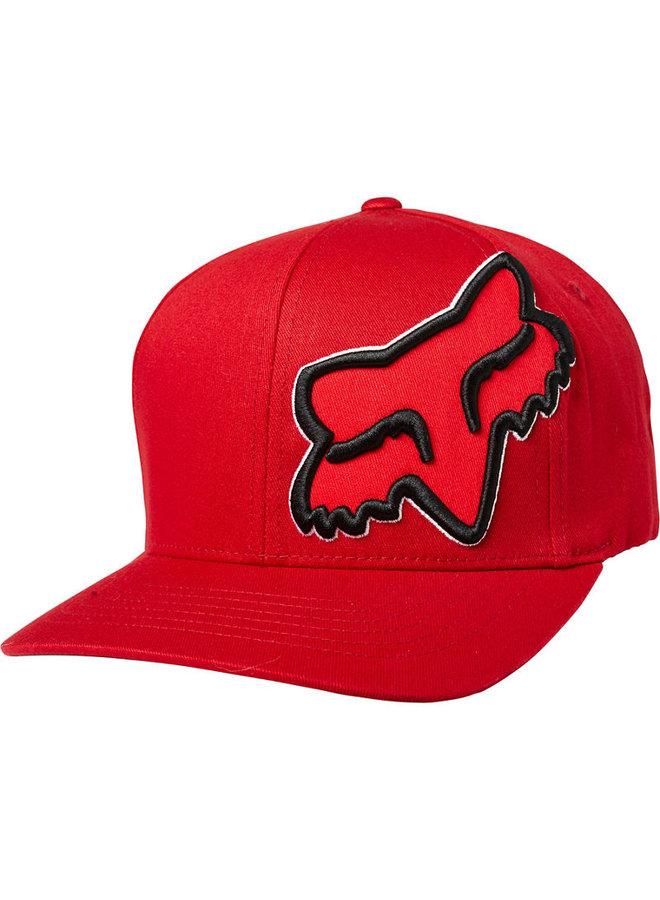 FOX EPISCOPE FLEXFIT HAT