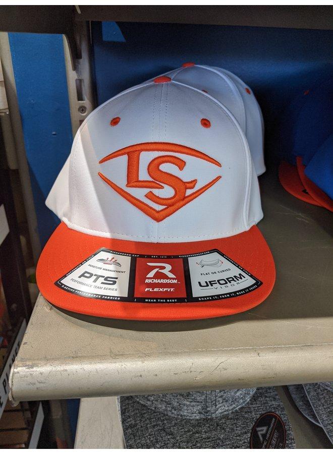 LOUISVILLE SLUGGER RICHARDSON HAT