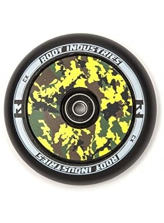 ROOT INDUSTRIES AIR 120MM SCOOTER WHEEL