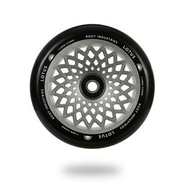 ROOT INDUSTRIES ROOT INDUSTRIES LOTUS 110MM WHEELS RAW
