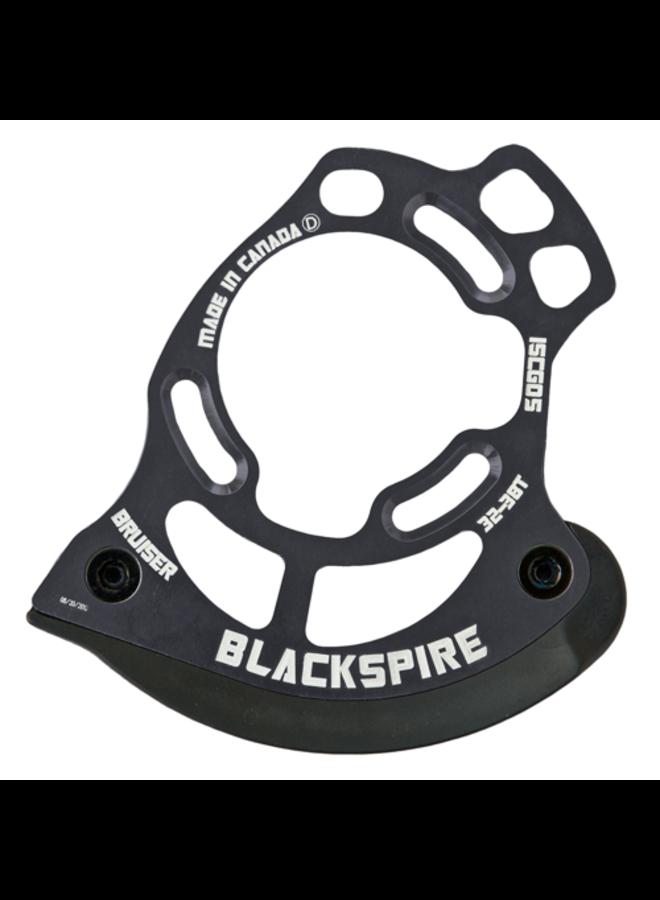 BLACKSPIRE BRUISER ISCG05 32-38T