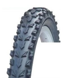Babac MTB TIRE 26 - H523 KNOBBY Z-MAX 26 X 2.10