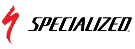 specialized bike tires