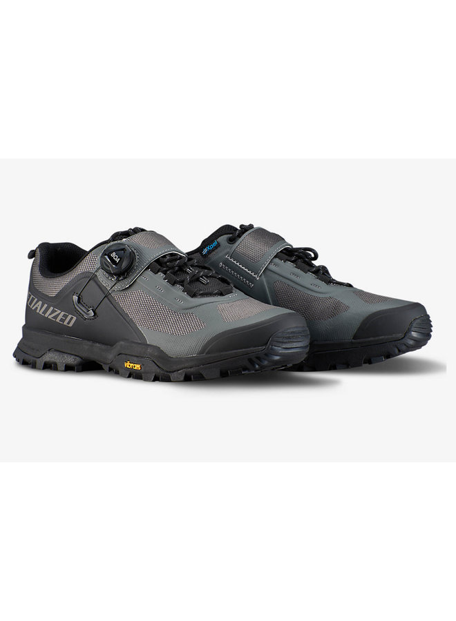 SPECIALIZED RIME 1.0 MTB CYCLING SHOE