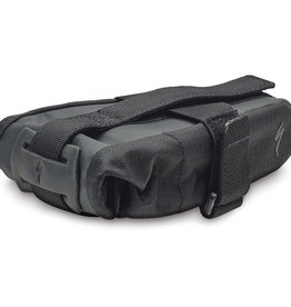 SPECIALIZED SPECIALIZED SEAT PACK MED BLK