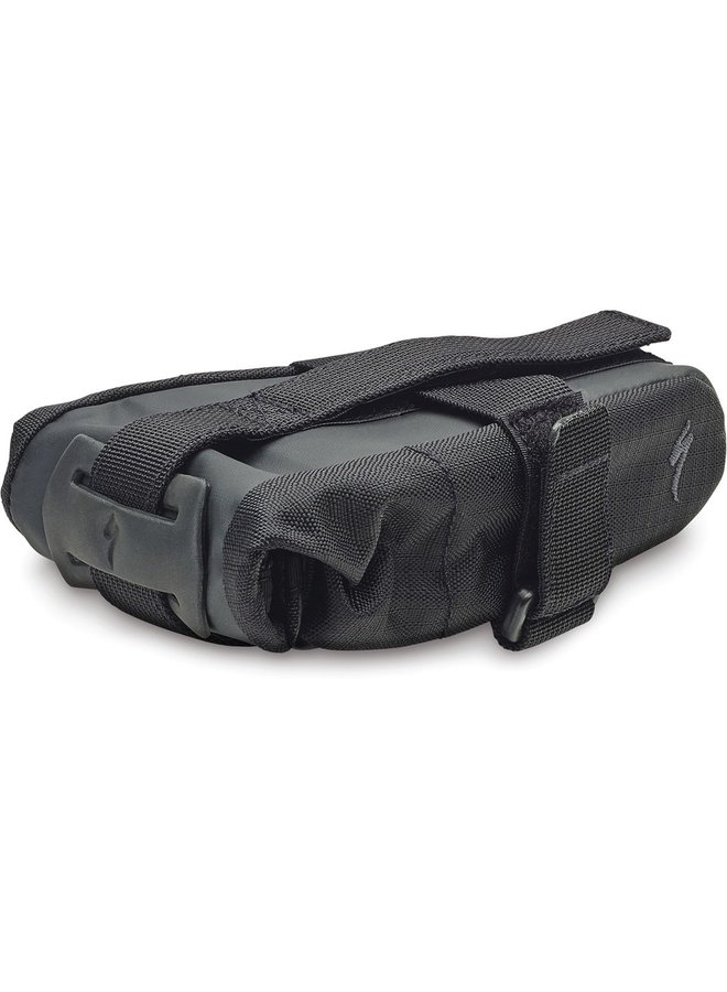SPECIALIZED SEAT PACK MED BLK