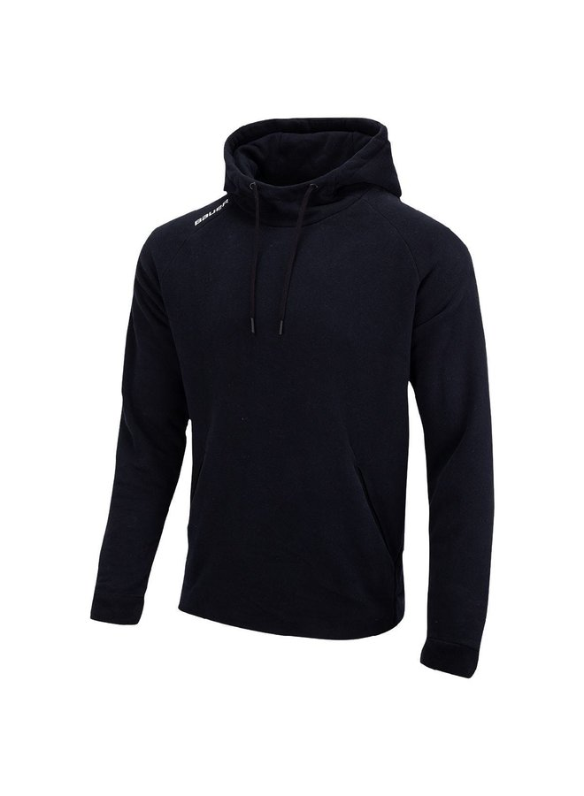 BAUER PERFECT HOODIE SR