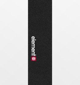 Element Element Griptape - Classic Logo