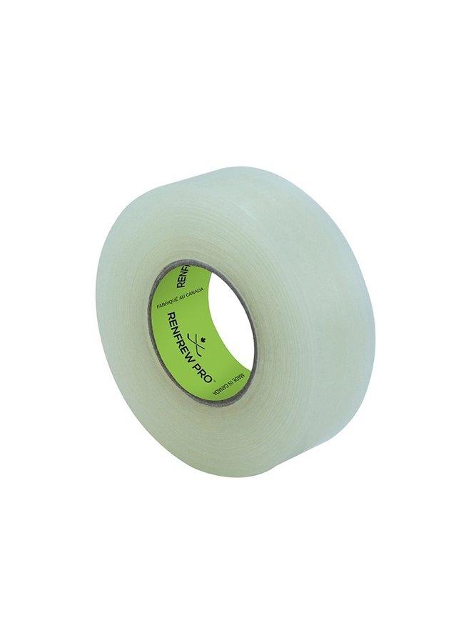 Renfrew tape 6 pack (5C/1W)