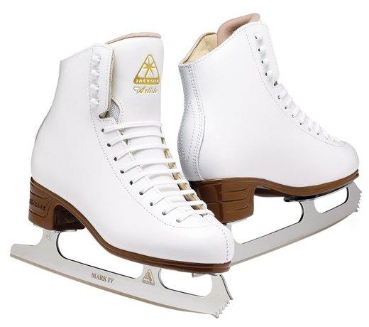 Figure & Rec Skates