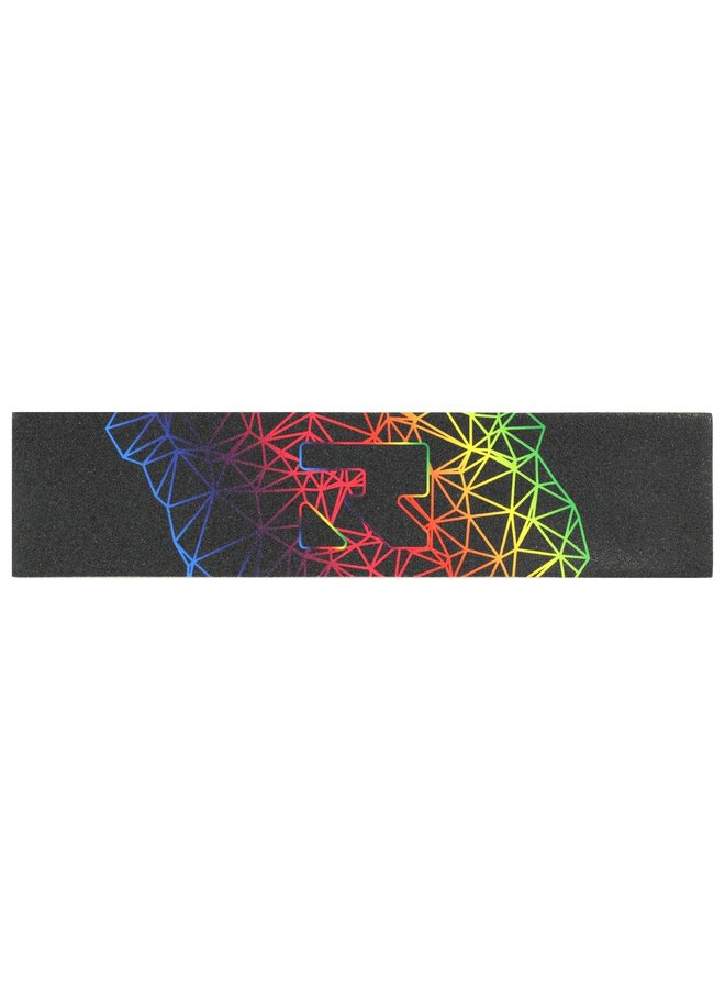 ROOT INDUSTRIES GRIP TAPE
