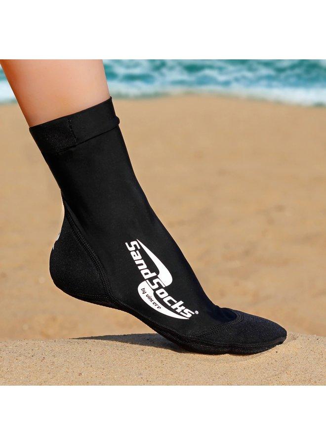 Sand Socks