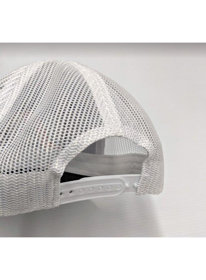 ASSOCIATION LOW PROFILE TRUCKER CLASSIC HAT