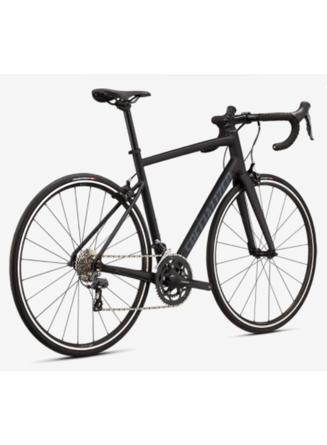 2021 SPECIALIZED ALLEZ E5