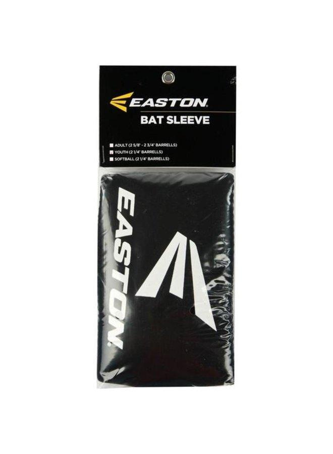 EASTON BAT SLEEVE ADULT