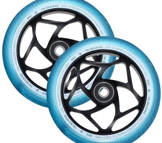 Wheels / Bearings