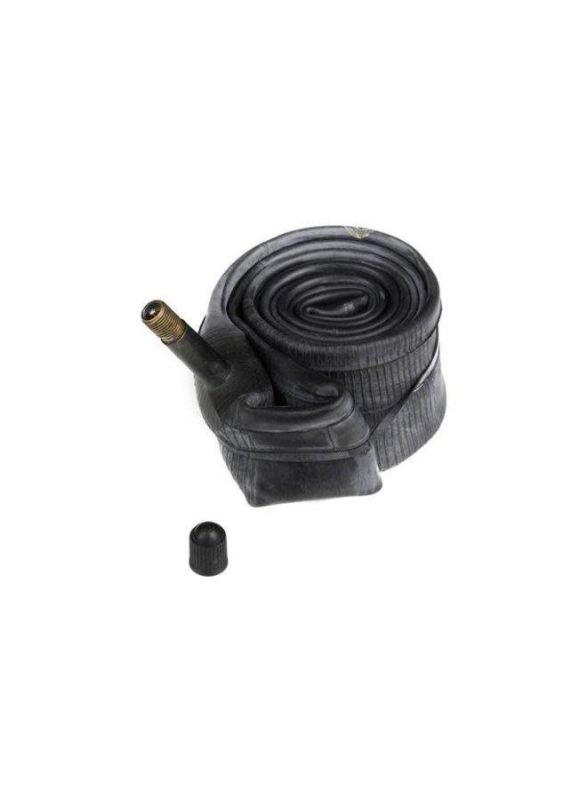 Kenda Tubes 12 1/2 x 21/4 35mm Shrader