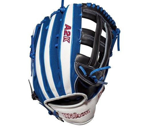 2021 Gloves