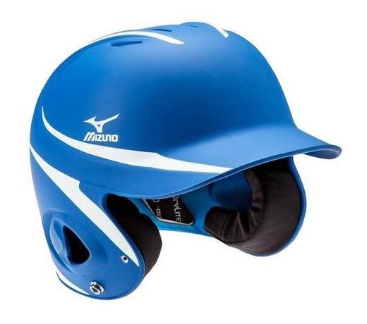 Ball Helmets