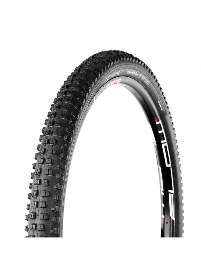 Eclypse, Trench™, Tire, 27.5''x2.50, Folding, 72TPI, Black