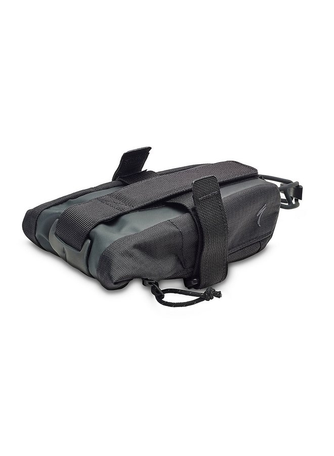 SPECIALIZED SEAT PACK LRG BLK