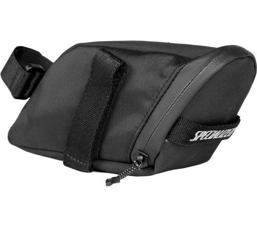 Bike Bags - Frame/Seat