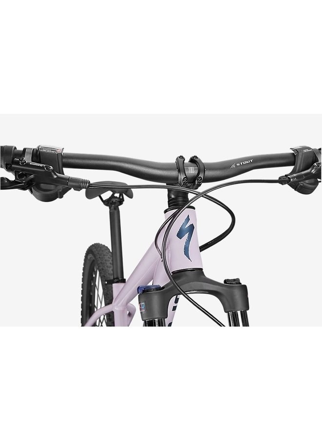 2021 SPECIALIZED ROCKHOPPER COMP 29 2X