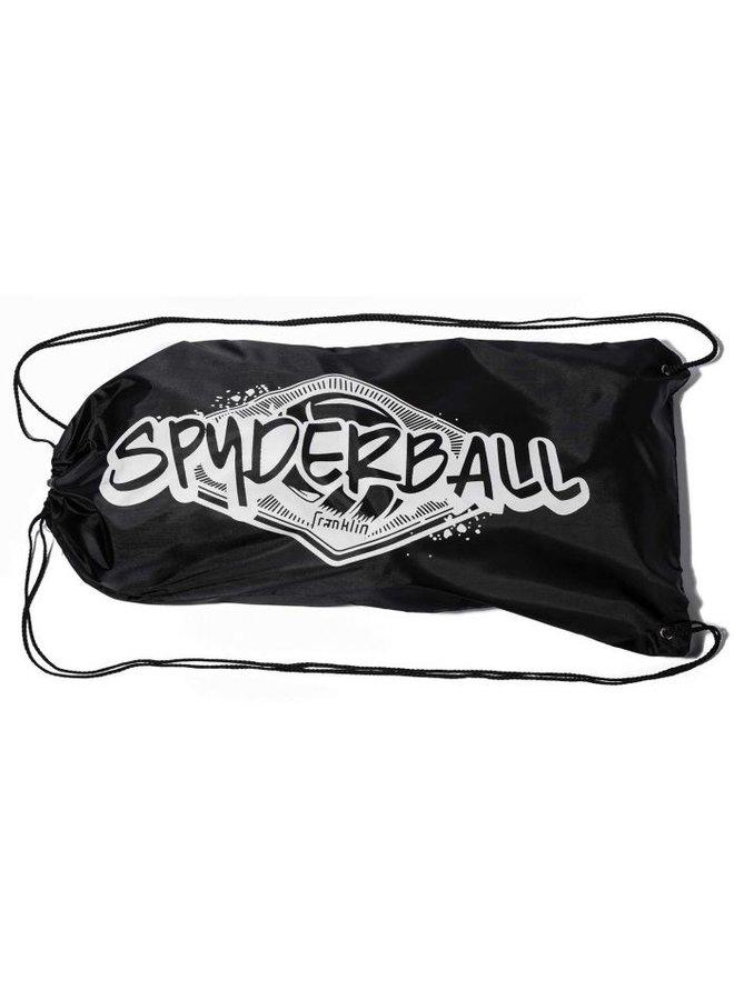 FRANKLIN SPYDERBALL