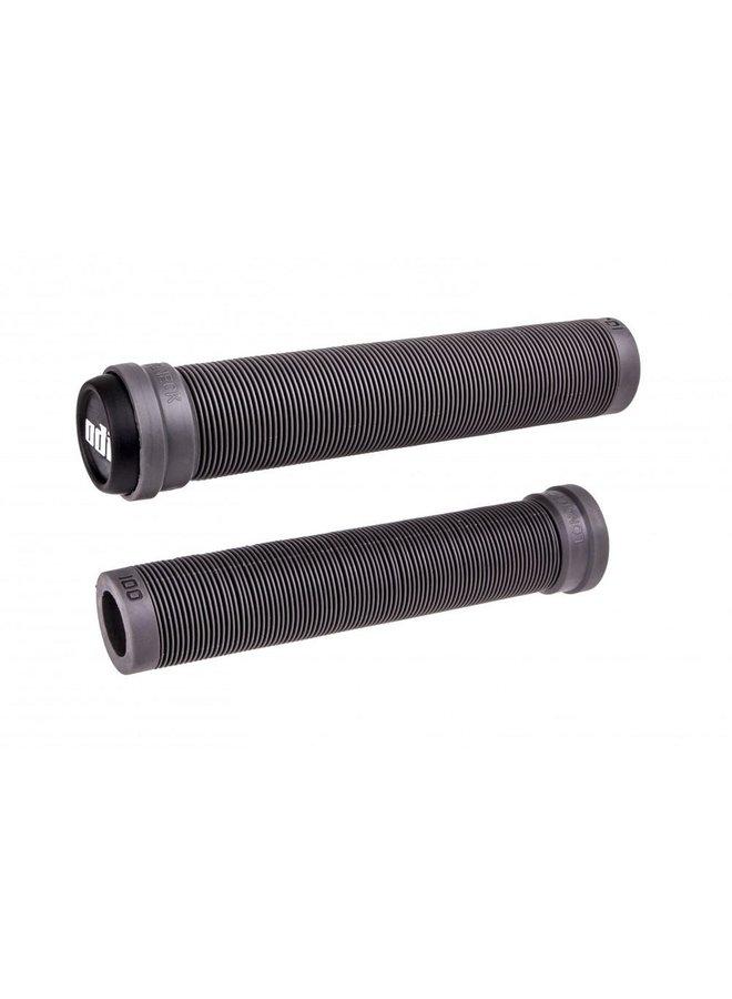 ODI Longneck SLX Grips - 160mm