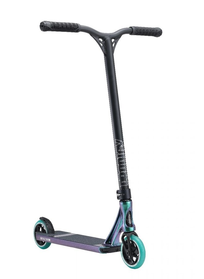 ENVY PRODIGY S8 COMPLETE SCOOTERS