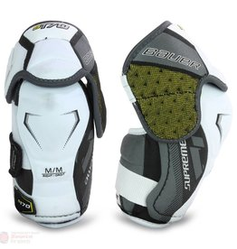 Hockey - Sportwheels Sports Excellence b09e45e4a