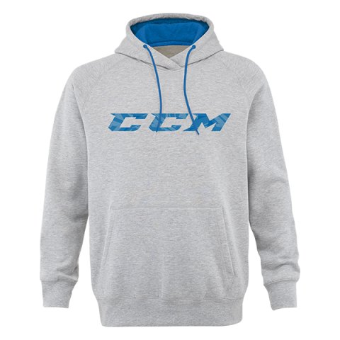 CCM ICE COLD HOODIE ADULT - Sportwheels Sports Excellence d00d0f198