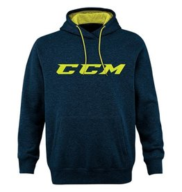 CCM Hockey CCM ICE COLD HOODIE ADULT