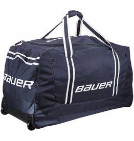 "Bauer 2017 BAUER 650 CARRY BAG 33"" WHEELED"