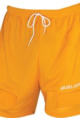 Bauer 2017 BAUER CORE MESH JOCK SHORT JUNIOR