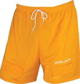 Bauer Hockey 2017 BAUER CORE MESH JOCK SHORT JUNIOR