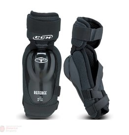 CCM Hockey CCM REFEREE EP100 ELBOW PAD MEDIUM