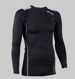 Sports Excellence SPORTS EXCELLENCE L/S COMPRESSION SHIRT JUNIOR