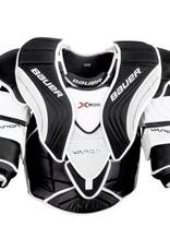 Bauer Hockey 2017 BAUER C&A VAPOR X900 INTERMEDIATE