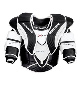Bauer Hockey 2017 BAUER C&A VAPOR X900 SENIOR