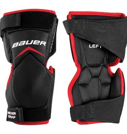 Bauer Hockey 2017 BAUER VAPOR X900 KNEE GUARD JUNIOR