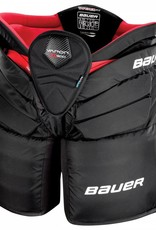 Bauer 2017 BAUER GHP VAPOR X900 SENIOR