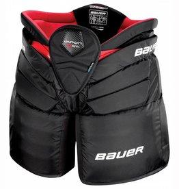 Bauer Hockey 2017 BAUER GHP VAPOR X900 SENIOR