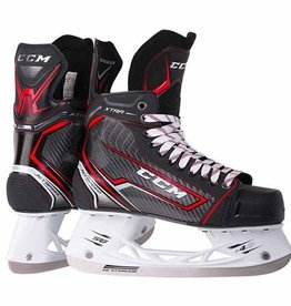 CCM Hockey 2017 CCM SK JETSPEED XTRA  JUNIOR