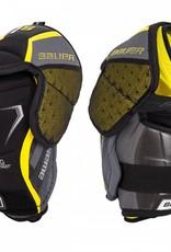 Bauer Hockey 2017 BAUER EP SUPREME 1S