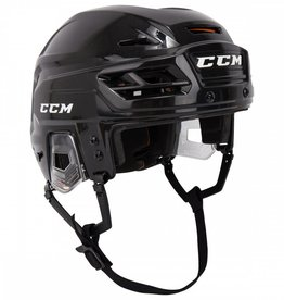 CCM Hockey CCM HT 710 TACKS (2017)
