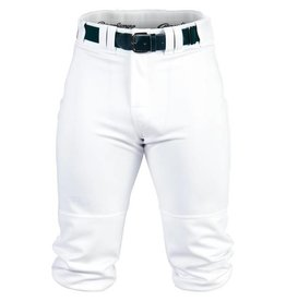 Rawlings RAWLINGS KNICKER PANT YP150K YOUTH
