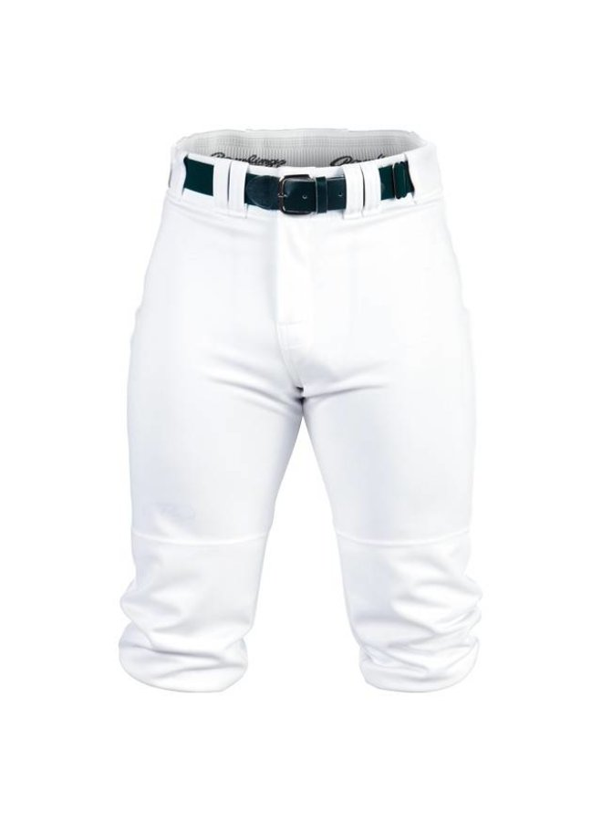 RAWLINGS KNICKER PANT BP150K ADULT