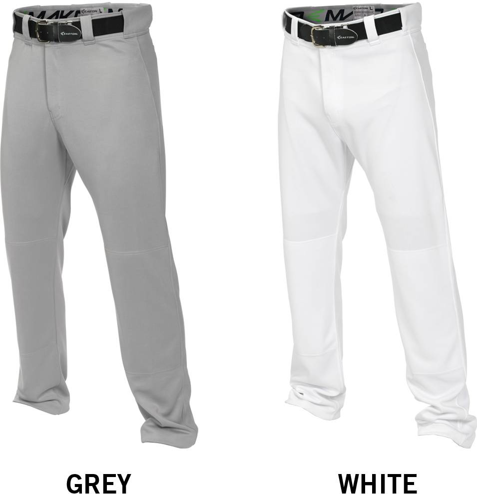 Easton EASTON MAKO 2 PANT YOUTH